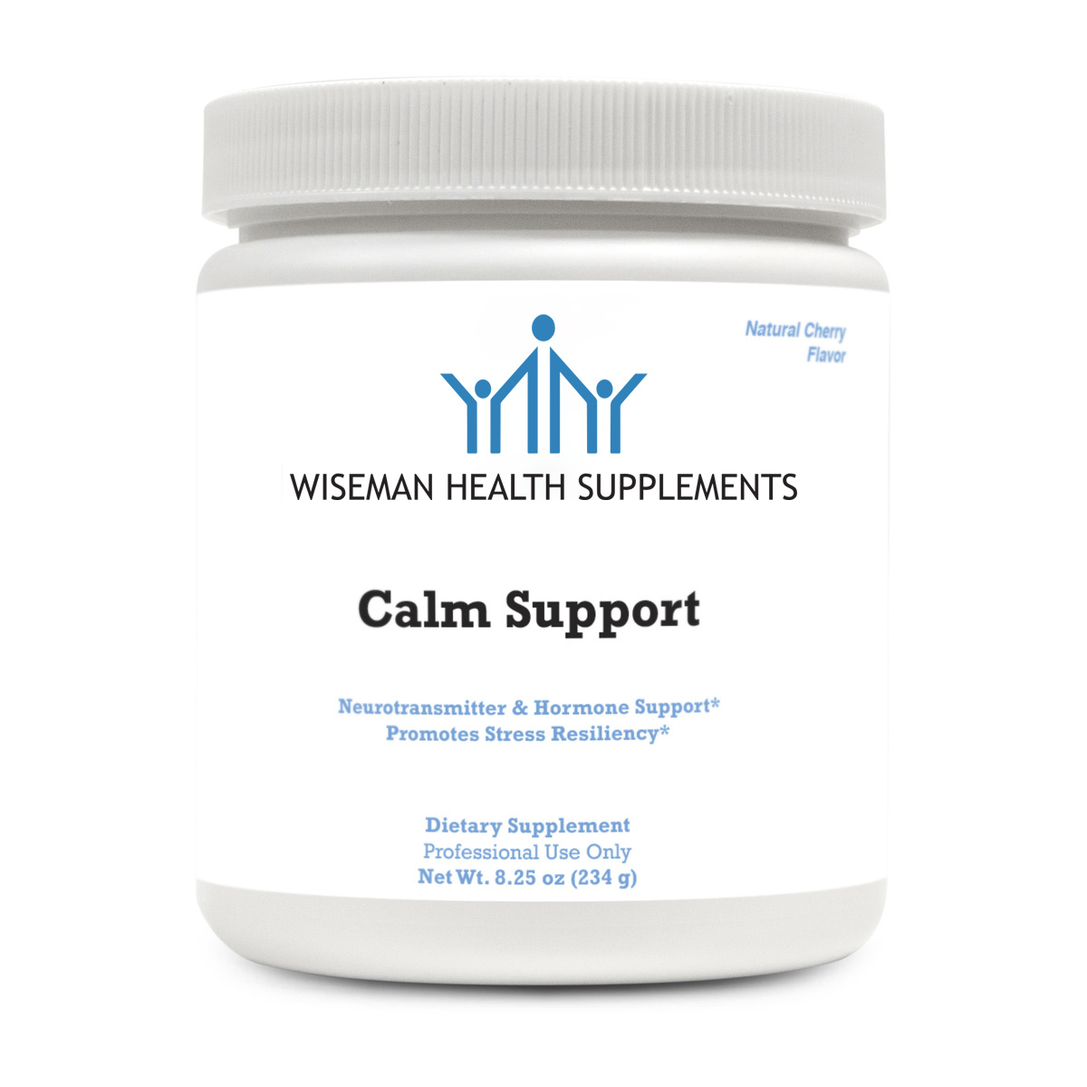calm support