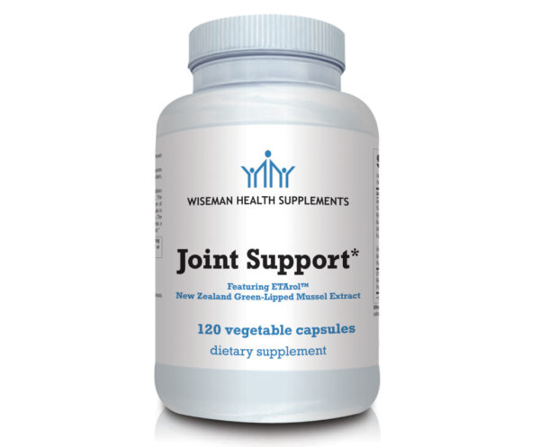 joint support supplements