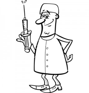 doctor-with-syringe-285x300