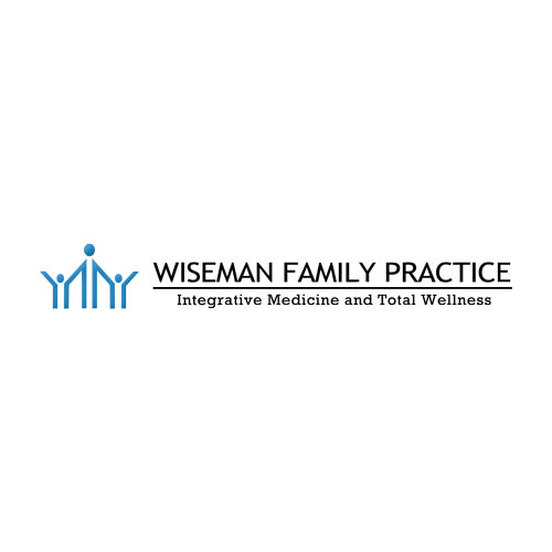 Our Team Wiseman Family Practice